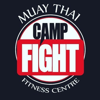 Camp Fight