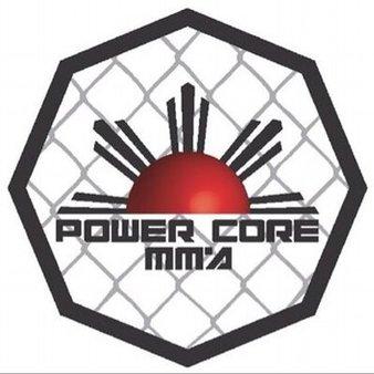 Powercore MMA