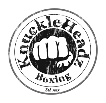 Knuckleheadz Boxing