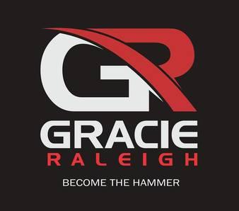 Gracie Raleigh