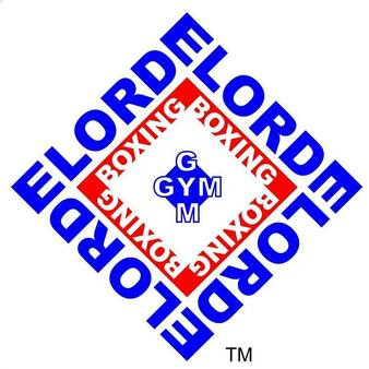 Elorde Boxing Gym Gilmore