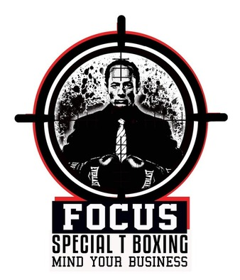 Special T Boxing