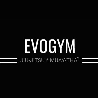 Evo Gym