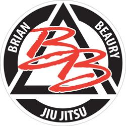 Brian Beaury Jiu Jitsu