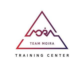 Moira Training Center