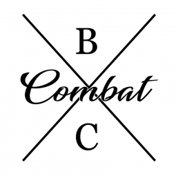 Bridge City Combat