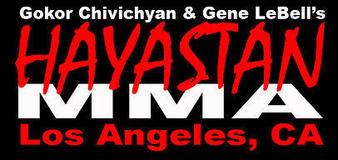 Hayastan MMA