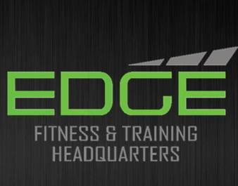 Edge Fitness and Martial Arts