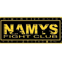 Namys Fight Club