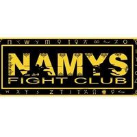 Namys Fight Club