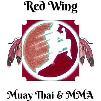 Red Wing Academy