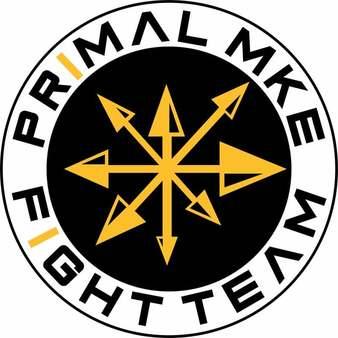 Primal MKE