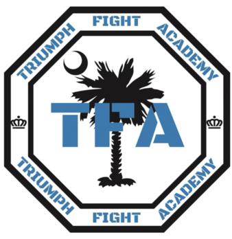 Triumph Fight Academy