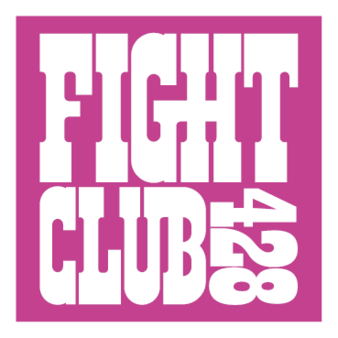 FIGHT CLUB 428