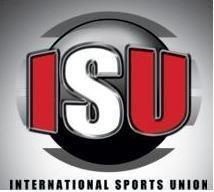 International Sports Union