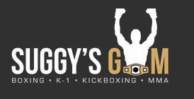 Suggy's Gym