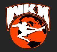 WKX Vancouver