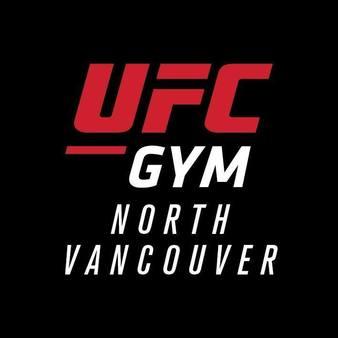 UFC Gym North Vancouver