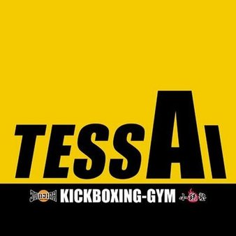 TESSAI GYM