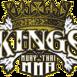 Kings MMA