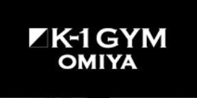 K-1 Gym Omiya Team Leon