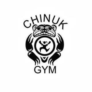 Chinuk Gym