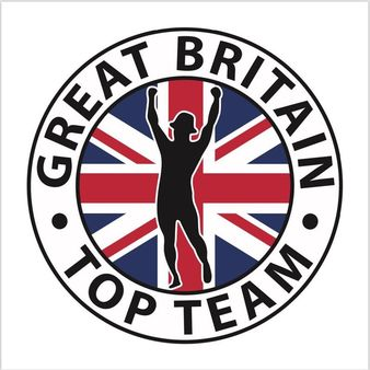 Great Britain Top Team