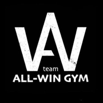ALL-WIN GYM