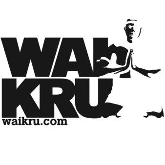 Wai Kru