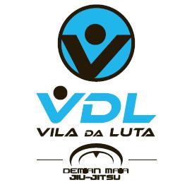 Vila da Luta
