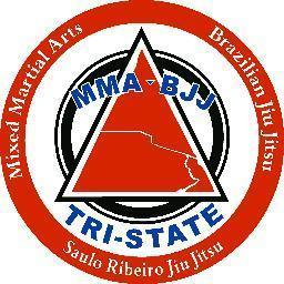 Tri-State MMA & BJJ