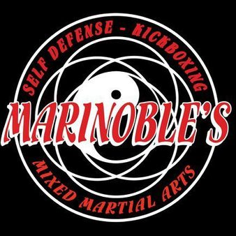 Marinoble's Martial Arts