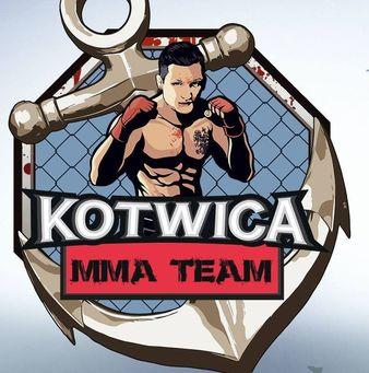 Kotwica MMA Team