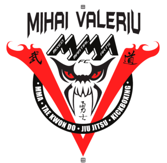 MMAFC