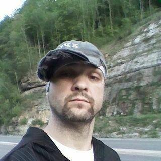 War Tribe MMA