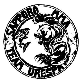 Team Urespa