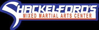 Shackelford's MMA