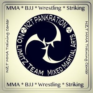 NZT Pankration
