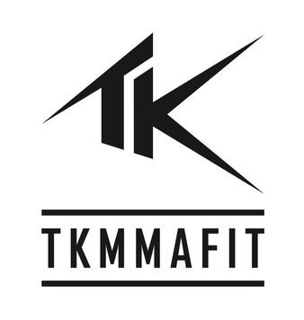 TK MMA & Fitness