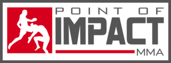 Point of Impact MMA
