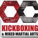 OC Kickboxing & MMA