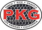 PKG Training Center
