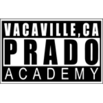 Prado Academy