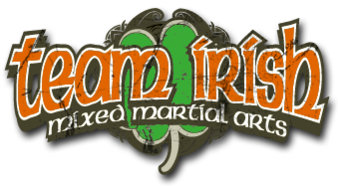 Team Irish MMA Fitness Academy