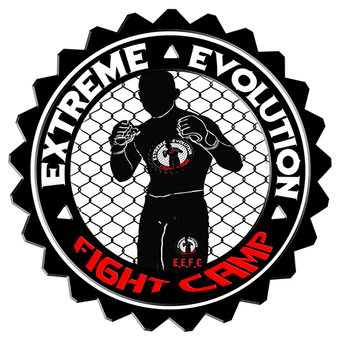 Extreme Evolution Fight Camp