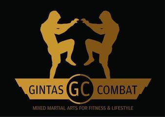 Gintas Combat