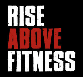 Rise Above Fitness