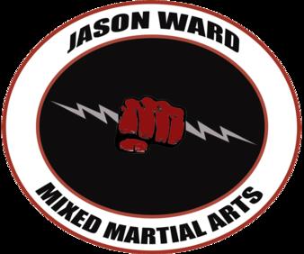 Ward MMA
