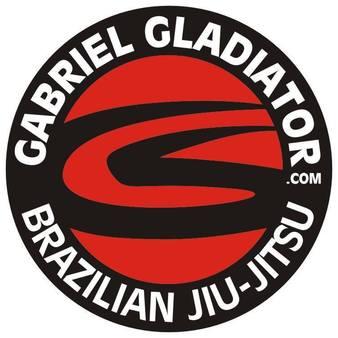 Gladiator BJJ
