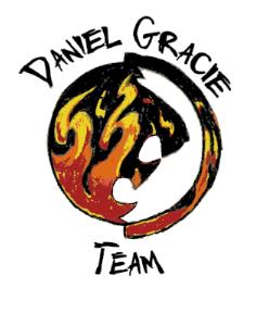 Daniel Gracie Cape Cod Academy
